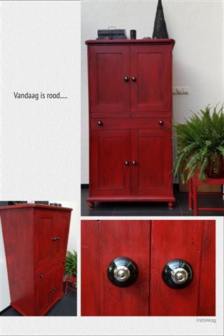 Ouderwetse Keuken Opknappen : Deurknoppen shop met ouderwets deurbeslag, porseleinen kastknoppen